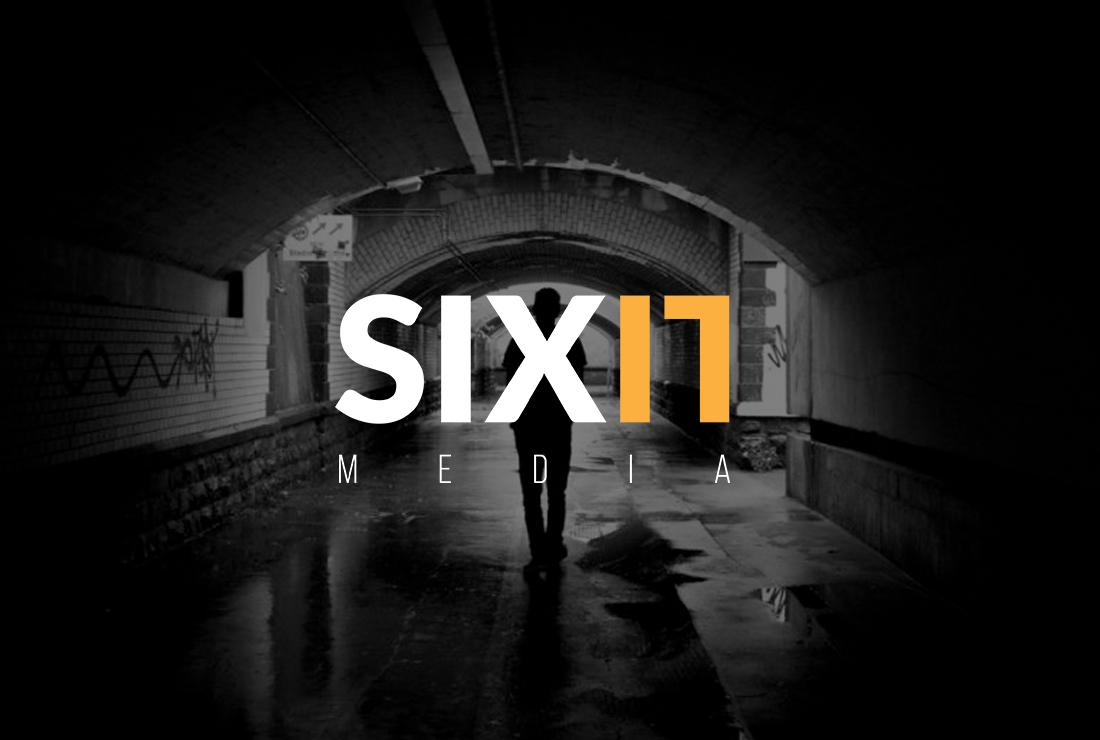 Six17 Media